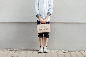 20 Ideal Gifts for Ring Bearers