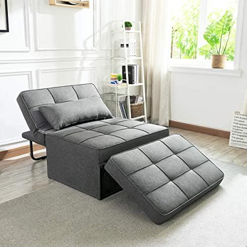 Vonanda Sofa Bed